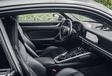 Porsche 911 Turbo S : toujours plus fort #25