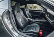 Porsche 911 Turbo S : toujours plus fort #26