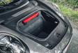 Porsche 911 Turbo S : toujours plus fort #29