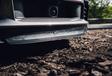 Porsche 911 Turbo S : toujours plus fort #35