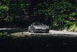 Porsche 911 Turbo S : toujours plus fort #4
