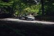 Porsche 911 Turbo S : toujours plus fort #5