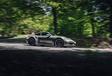 Porsche 911 Turbo S : toujours plus fort #6