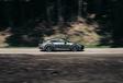 Porsche 911 Turbo S : toujours plus fort #8