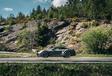 Porsche 911 Turbo S : toujours plus fort #9