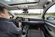 Volkswagen Golf 1.5 eTSI 150 : légèrement électrique #10