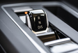 Volkswagen Golf 1.5 eTSI 150 : légèrement électrique #15