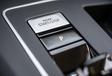 Volkswagen Golf 1.5 eTSI 150 : légèrement électrique #16