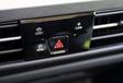 Volkswagen Golf 1.5 eTSI 150 : légèrement électrique #18