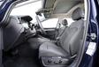 Volkswagen Golf 1.5 eTSI 150 : légèrement électrique #19