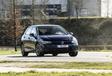 Volkswagen Golf 1.5 eTSI 150 : légèrement électrique #2