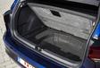 Volkswagen Golf 1.5 eTSI 150 : légèrement électrique #21