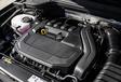 Volkswagen Golf 1.5 eTSI 150 : légèrement électrique #22