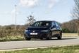 Volkswagen Golf 1.5 eTSI 150 : légèrement électrique #3