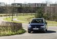 Volkswagen Golf 1.5 eTSI 150 : légèrement électrique #4