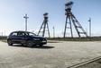 Volkswagen Golf 1.5 eTSI 150 : légèrement électrique #5