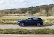 Volkswagen Golf 1.5 eTSI 150 : légèrement électrique #6