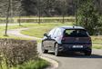 Volkswagen Golf 1.5 eTSI 150 : légèrement électrique #8