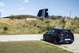 Volkswagen Golf 1.5 eTSI 150 : légèrement électrique #9