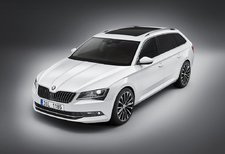 Notice: Undefined index: model in /var/storage/vwww/v6.moniteurautomobile.be/www/requires/req_widget_html_scoreowner.php on line 39 Skoda