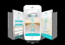 Kowo is Uber-achtige applicatie waarmee bedrijven snel en eenvoudig autodeelprogramma's kunnen opzetten. De Brusselse gemeente Oudergem dient als testgebied.