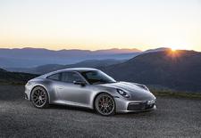 Porsche is klaar met de nieuwe 911. De 992-generatie van de iconische sportwagen debuteert als Carrera S. Wat moeten we nog onthouden?