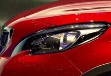 Deel 3 van ons videoverslag van het Autosalon van Genève 2016, met onder andere de nieuwe Alfa Romeo Giulia