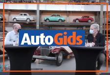 Bekijk onze webinar over de motorisaties, waar we de beste keuze bespreken in het deskundige gezelschap van Dirk Steyvers (Seat).