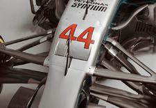 Technisch directeur James Allison legt de verschillen uit tussen de Mercedes WO8 die Lewis Hamilton de F1-kroon bezorgde in 2017 en de W09 die de Brit dit jaar aan een vijfde wereldtitel zal helpen.