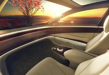 70% van de mensen denkt dat het reeds mogelijk is om een autonoom rijdende auto te kopen. Ze zijn volledig fout, zo blijkt uit een studie van Euro NCAP. Dat besluiten ze na uitgebreid testwerk met de automatische rijhulpsystemen van 10 moderne auto's, waaronder de Audi A6, de Tesla Model S en de Volvo V60.