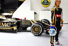 In 2019 gaat het eerste seizoen van de W Series van start, een F3-kampioenschap waaraan enkel vrouwen mogen deelnemen. Bij de organisatie zijn ook voormalig F1-rijder David Coulthard en F1-meesterdesigner Adrian Newey betrokken.