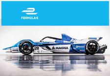 Op 15 december 2018 schiet het alweer vijfde seizoen van de Formule E uit de startblokken. Maar wat is Formule E eigenlijk?
