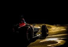 Dit weekend werd de openingswedstrijd van de IndyCar Series 2018 gereden op het stratencircuit van Sint Petersburg, Florida. Een race boordenvol spankracht, want er werden liefst 366 inhaalmanoeuvres geteld! Hallo F1?