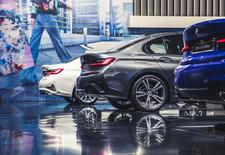 Wie het Autosalon van Brussel 2019 bezoekt, moet deze tien modellen gezien hebben.