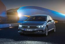 Wat moet je zoal onthouden van de vernieuwde Volkswagen Passat, die begin maart debuteert op het Autosalon van Genève?