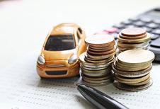 La Belgique, le pays le plus cher de l'UE en taxes automobiles