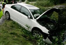 Que faire en cas d'accident ? #1