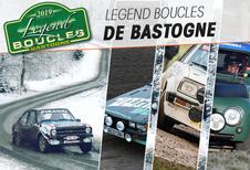 Boucles de Bastogne 2019 #1
