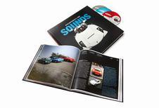AUTOSHOP: Porsche Sounds (boek)