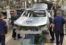 TWEEDE LEVEN: nieuwe eigenaar voor Saab