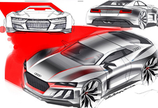 AutoWereld kiest de beste Concepts van 2013