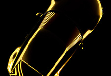 Kia plaagt met concept voor Autosalon Detroit 2014