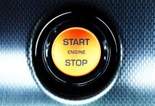 AutoWereld kiest de leukste auto's van 2013