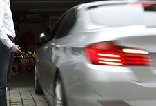 AutoWereld kiest de leukste technologie van 2013