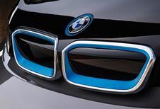 AutoWereld kiest de teleurstellingen van 2013