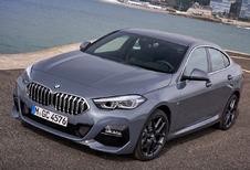 BMW 2 Reeks