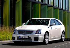 CTS SW