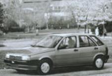 Fiat Tipo 3d