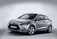 Hyundai i20 3p 1.0 88kW Sport (2015)
