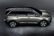 Visite virtuelle stand Peugeot- Salon de l'Auto Bruxelles 2018 #1